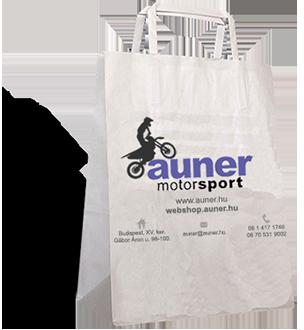 Auner Webshop