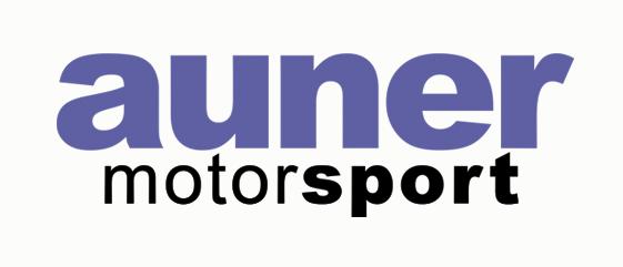 Auner Motorsport Kft.