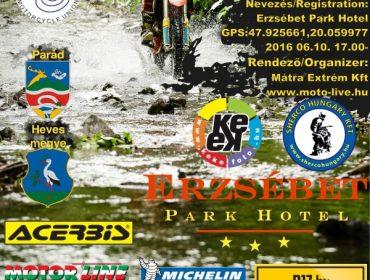 Parádfürdő-2016-poster-Radírnak-e1461704912402