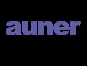 Auner Motorsport új weboldalunk