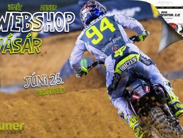 auner-webshop-vasar-juni-26-auner-motorsport