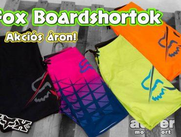 fox-boardshortok-furdonadragok-auner-motorsport