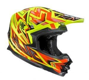 hjc-tow-mc-1-bukosisak-flu-rot-fluo-piros-bukosisak-auner-motorsport