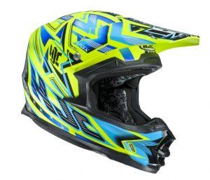 hjc-tow-mc-2-fluo-grun-fluo-kek-auner-motorsport