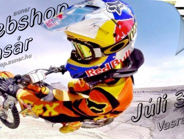 webshop-vasar-juli-30