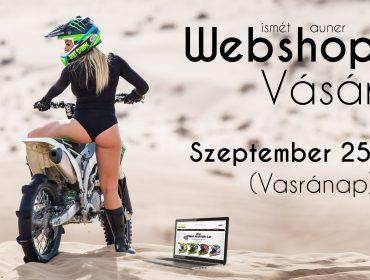 auner-webshop-vassar-09-25-szept-25-compleete-kesz