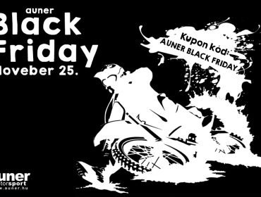 auner-black-friday