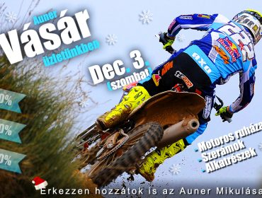 vasar-dec-3-auner-motorsport
