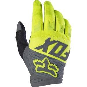 d9eec7ca7a Fox Dirtpaw MX17 Motocross Kesztyű