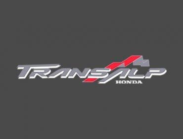 Honda Transalp Club
