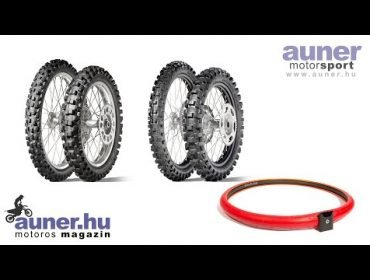 TUbliss, Off Road Gumik | auner.hu Motoros Magazin | Auner Motorsport Budapest #8